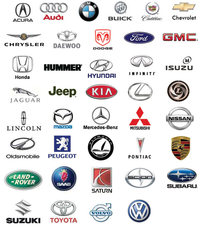Automobile-logos-3